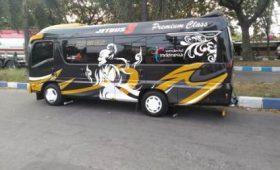 mobil travel surabaya klaten