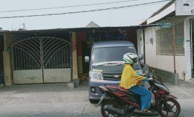 travel surabaya nganjuk