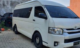 travel surabaya bojonegoro