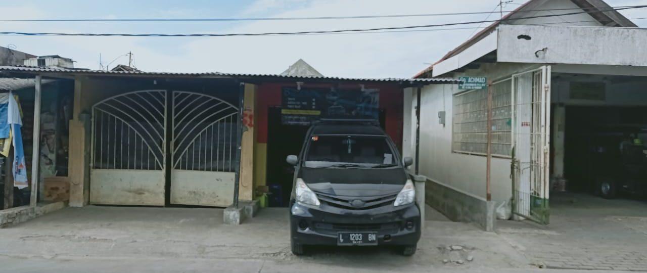 Travel Kediri