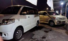 Travel Surabaya Blitar