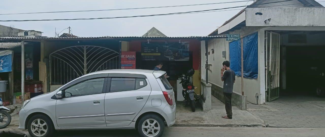 Travel Surabaya Caruban