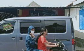 travel surabaya kertosono